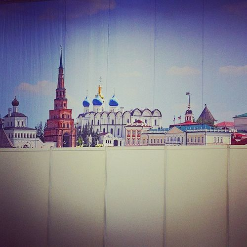 казань Кремль Kazan_tatarstan Kremlin hashtags inkazan instasize TIAF2015 life time kzn vscocam nikonitephotography niceview russia like beautifulkazan февраль2015 форум