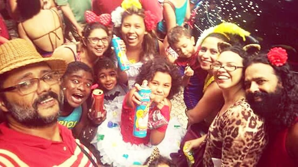 Carnaval de rua na cidade do Rio de Janeiro - Bloco Comuna que pariu Carnaval Bloco Comuna Que Pariu Carnival Party Cinelândia  Rio De Janeiro Brasil Brazil Street Photography