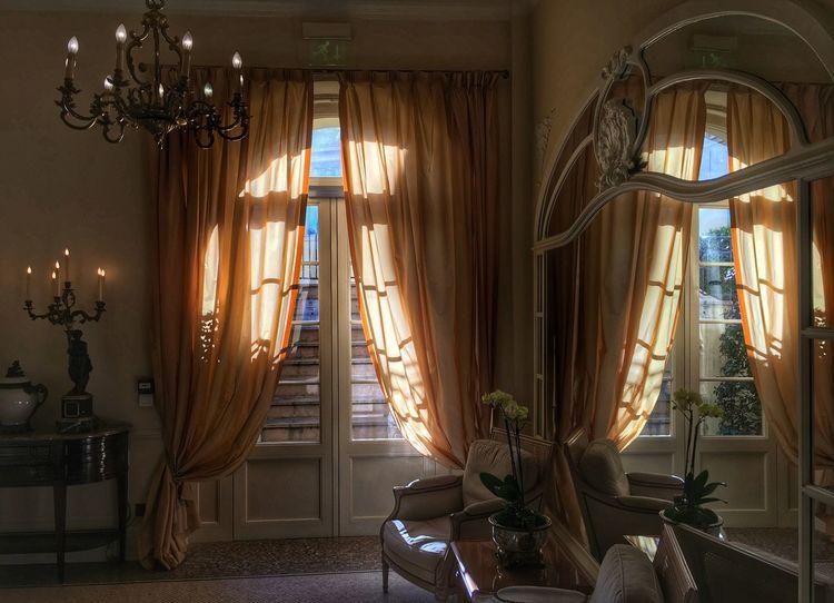 Indoors  Window No People Sunlight