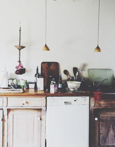 Interior Design Interior Decorating Kitchen Utensils Kitchen Interior At Home Wine Lamps Dishwasher Kitchenware Kitchen Utensils