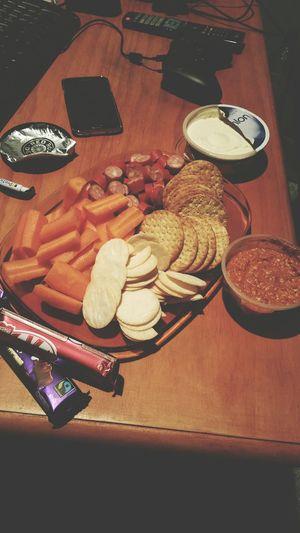 Date night ❤ First Eyeem Photo