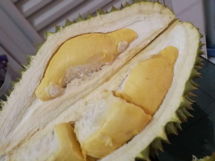 Thai Fruits Thai Fruit Fruits Photography Fruitphotography Fruit Photography Fruits ♡ Fruits Fruit Durian Durian Fruit Thai Fruit Durian