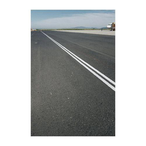 Lines Road Air