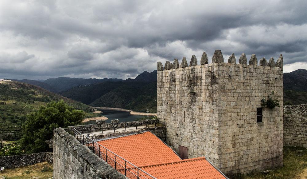 Geres Landscape Landscape_Collection Landscape_photography Nature Parque Natural Peneda Geres Portugal Portugal_em_fotos Portugaldenorteasul
