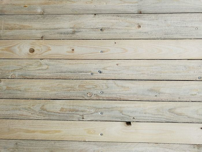 Backgrounds Wood - Material Wood Grain Pattern Striped Textured  Weathered Plank Full Frame Close-up Flat No People Outdoors Nature Hardwood Wood Paneling Market Bestsellers 2016