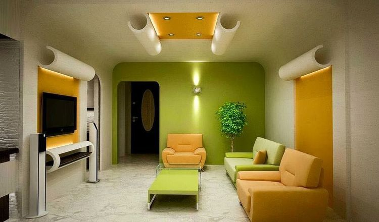 Put Your Lights On Interior Design Design Minimalism Contemporary Moderndesign Useofspace Render