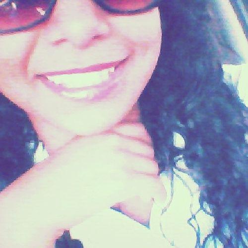 7marzo ♣ SoloGuaposQueD íaEsHOY♡♔ Smile ✌ Beautiful ♥ pretty♡ bitches_be_like fashion_&love_&beauty