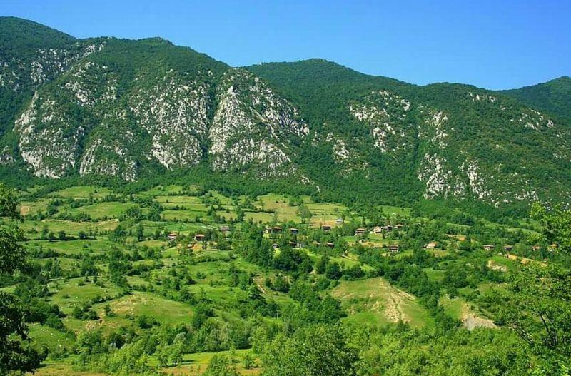 Turkey Kastamonu Hello World First Eyeem Photo Locvadisi Kastamonu Cide