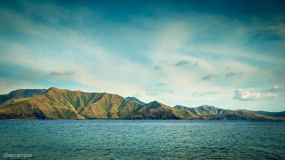 Anawangin Zambales, Philippines. Anawangin Anawangin Cove Zambales Philippines Eyeem Philippines Beach Traveling Travel Beachlife Summertime
