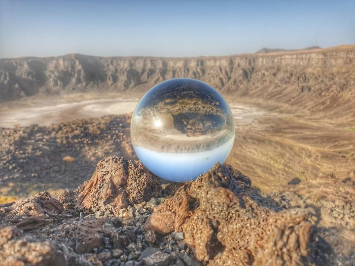 wahbah cater Lensball Wahbah Eyeem Market EyeEmNewHere Eye4photography  EyeEm Selects Mountain Hills Saudi Saudi Arabia Planet Earth Astronomy Futuristic Winter Galaxy Close-up Grass Landscape Sky Crystal Ball Paranormal Crystal Sand Dune Satellite View Namib Desert Desert Crystal Glassware
