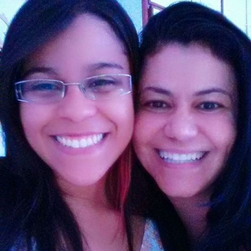 Me And My Sister SQN :* PrimaGata