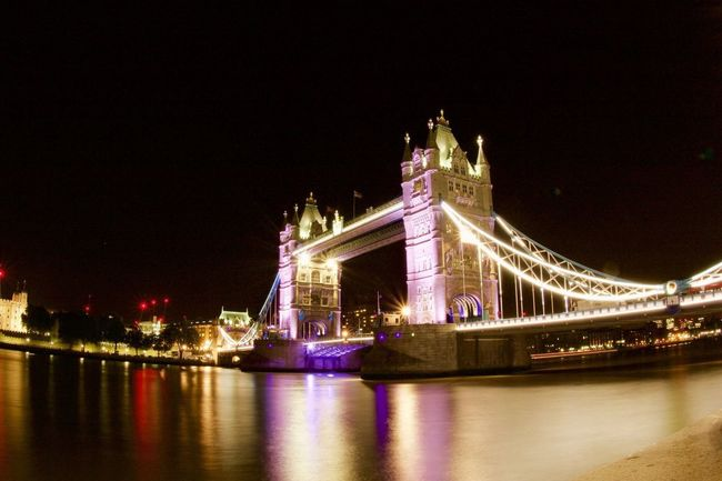 Londontowerbridge Canon_7Dmarkii Architecture City First Eyeem Photo EyeEmNewHere Postcode Postcards
