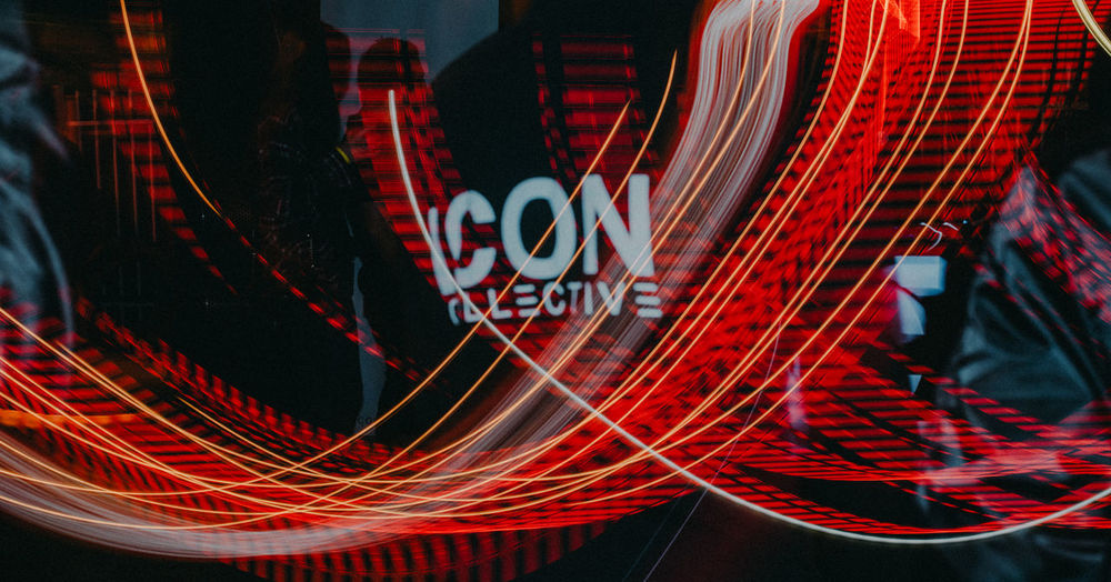 Abstract Art And Craft Blurred Motion Close-up Communication Complexity Digital Composite Glowing Illuminated Indoors  Internet Light - Natural Phenomenon Light Painting Light Trail Long Exposure Motion Night No People Pattern Red Technology Text