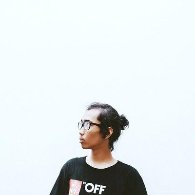 Mr. Portrait human 👆Portraithuman Explorefeverpku