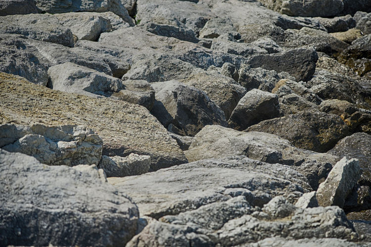 Mare Arid Climate Backgrounds Beauty In Nature Climate Day Eroded Full Frame Geology High Angle View Land Nature No People Outdoors Pattern Pebble Roccie Rock Rock - Object Rock Formation Rough Solid Spiaggia Stone Sunlight Textured  Tranquility