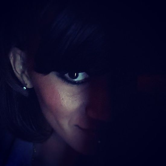 Shadow Blackeyed