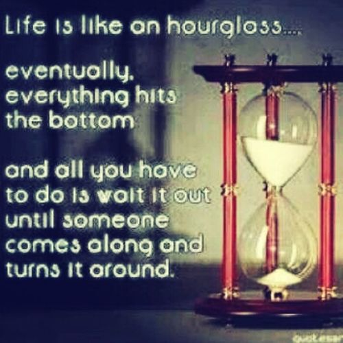 This Is So True:')