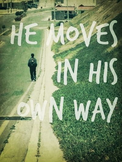 Walking Quotes The Kooks Himm <3