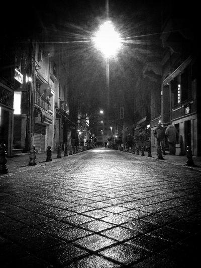 Blackandwhite Streetphotography Streetphoto_bw Istanbul