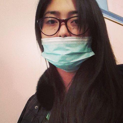 Стандартное посещение больницы) прям как у себя дома сва5 больница бодь страхуколы???