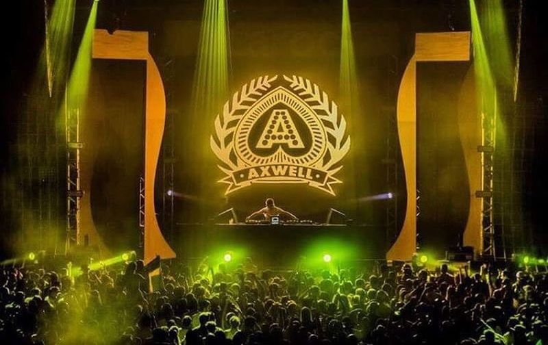 Axwell/\Ingrosso Swedish House Mafia Edm Size Sizematters Russia Steve Angello Music Musician Sweden Rave Alfa Future People Goodvibes Afp Axwell Dance Edmfamily Dj