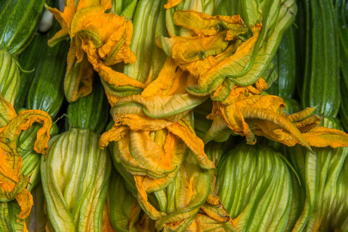 vegetables Courgette Flower Zucchini Flower Courgette Cooking Food And Drink Mediterranean Food Plant Close-up Day Food Freshness Healthy Eating Healthy Food Healthy Lifestyle Kitchen Nature No People Vegetable Vegetables