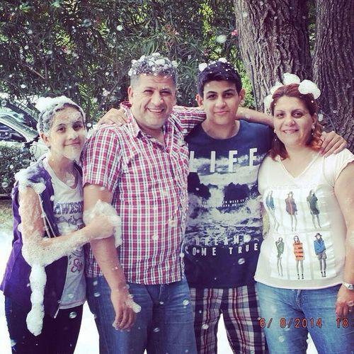 Family Love Bitanelerimm