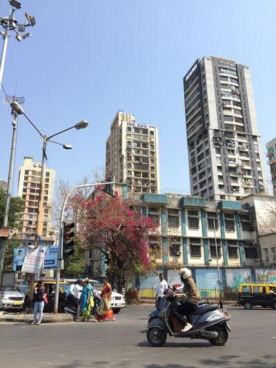 MumbaiDiaries Southbombaysobo SoBo Tardeo Streetphotography