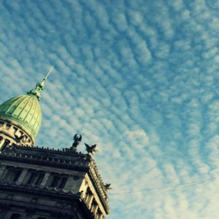 El congreso - Baires Sinfiltro Congreso Buenosaires Sky Stunning_shots Igersargentina VivirEnBuenosAires Eye4photography  Taking Photos Trending Topic Photooftheday EyeEm Best Shots Argentina Photography Baires Streetphotography From My Point Of View Streetphoto Movingday Arquitecture ArquiteturaeUrbanismo Baciudad