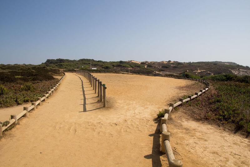 Praia dos