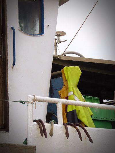 Denmark 🇩🇰🇩🇰🇩🇰 Fishing Gear Detail Torup Strand Old Fishing Boat Transportation Fine Art Water Fine Art Photography Trawler Beach Photography Close-up Fishing Boats Nautical Vessel Nature