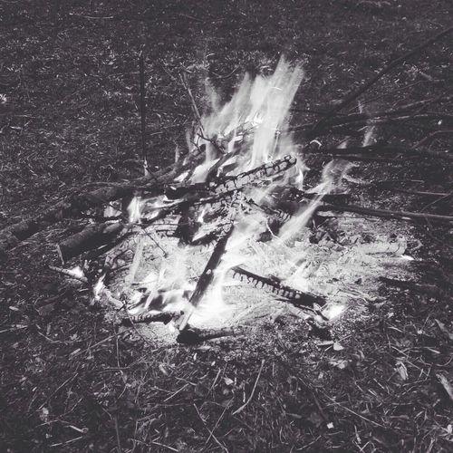 Lutsk Fire