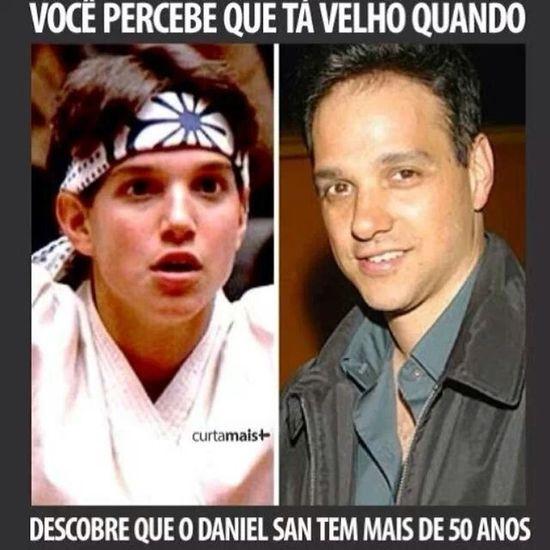 Oh loco !!!!