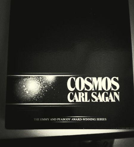 Skepticism Cosmos Science