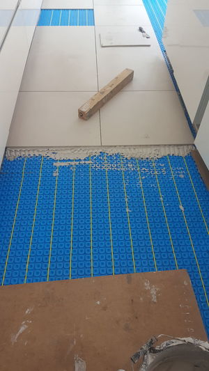 tiles with