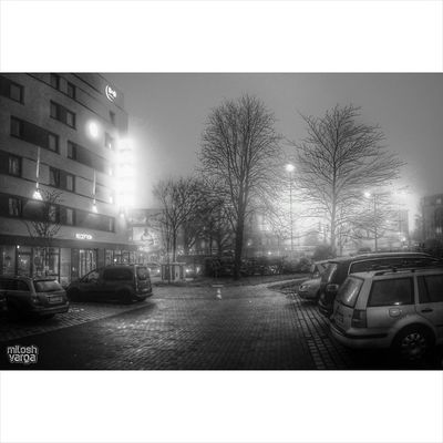 Hey friends, this foggy hotel was the place where i lived this week and it is shot 3 of 5 for the 5shotchallenge with the theme bnw. The glorious @frenchcoco invited me. I will not invite anybody - but feel free to take the challenge for you. Today i would give the theme streetview. ----------- This pic is mine. Respect the copyright. ----------- proud member of ----------- ?RSA? ----------- -MAIN -PreciousJunk -Nature -Trees -Yards -Doors&Windows -Streetview ----------- ?DET grime_scene_investigators? ----------- ?IG_urbex? ----------- ?TV_hdr? ----------- ?TV_urbex? ----------- ? TV_pointofview ? ----------- . ♣admin RSA_BnW™♣ . creator: germandecay fadingdoors skylikehoney eto_okno . proud to be member of ChurchMasters Nexus_Soldiers RottenFeed UrbexWorld SFX_decay IGdungeon