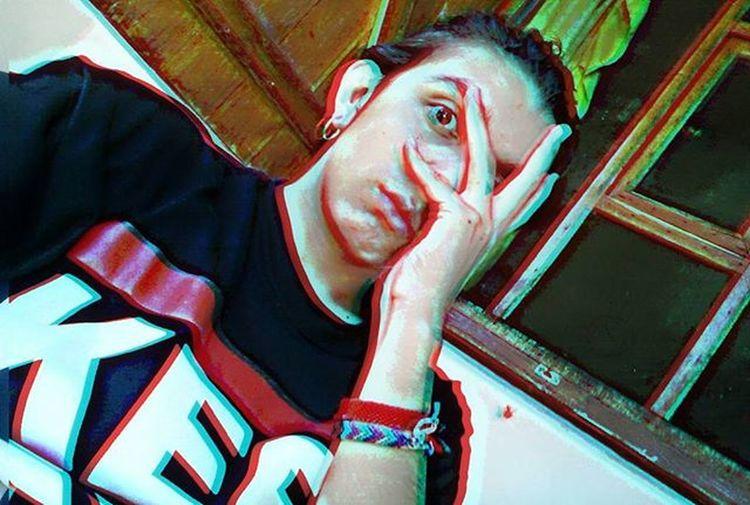 Friday! DobleMc Friday Picofthemorning Style MuyPorno ComoSeDebe NoEsParaTanto KeelOver Rprsnt