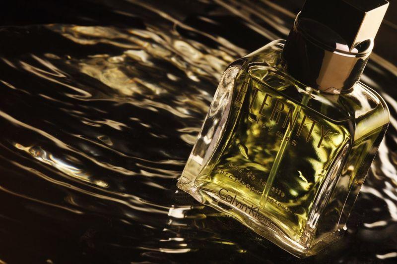 Calvin Klein Perfume Original First Eyeem Photo EyeEmNewHere