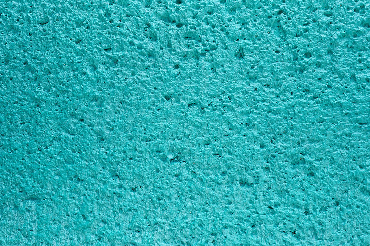 Abstract Backgrounds Blank Blue Texture Clean Close-up Colored Background Concrete Concrete Blue Glass Day Empty Flat Full Frame Indoors  Macro Nature No People Office Old-fashioned Paper Pattern Textured  Textured Effect Turquoise Turquoise Walls
