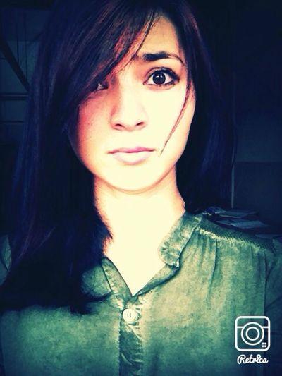 Eyes <3 Love♥ My Eyes <3