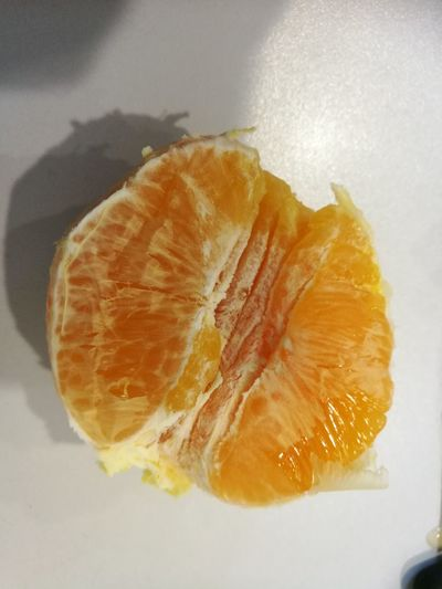 Fruit Citrus Fruit Grapefruit Yellow Close-up Vitamin C Orange - Fruit