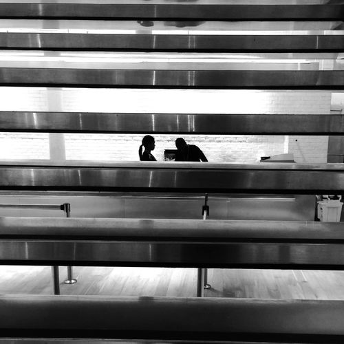 Woman Blackandwhite Stairs People The Street Photographer - 2015 EyeEm Awards Stairways