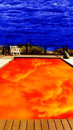 Redhotchilipeppers Californication Music Contrast