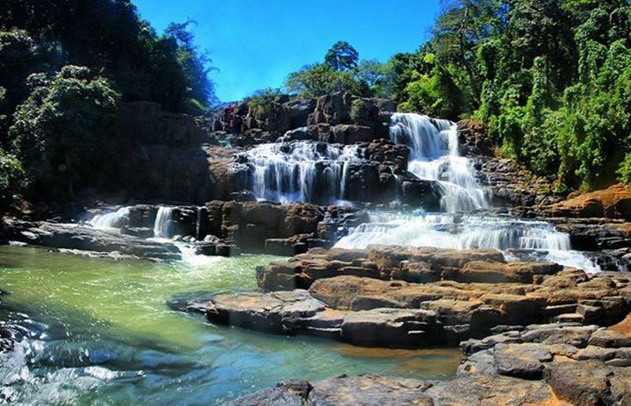 Gagal landscape Lokasi : Air Terjun Parangloe. Gowa, Sulawesi Selatan Instapinrang Instamakassar Instanusantaramakassar instanusantara INDONESIA Landscape Instagram Ukmfotounhas WHPmakebelieve