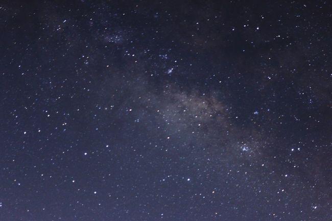 Galaxy TheMilkyWay LostStars Stars Nightphotography Starphotograph Canon 70d Pancake40mm Trat Thailand My Best Photo 2015