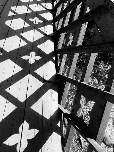Shadow Pattern Day No People Full Frame Design Nature Outdoors Geometric Shape Architecture First Eyeem Photo