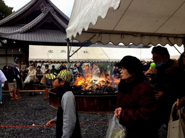 Japan Asian Culture Jinja Japan Photography Matsuri Culture Japan Culture EyeEmNewHere