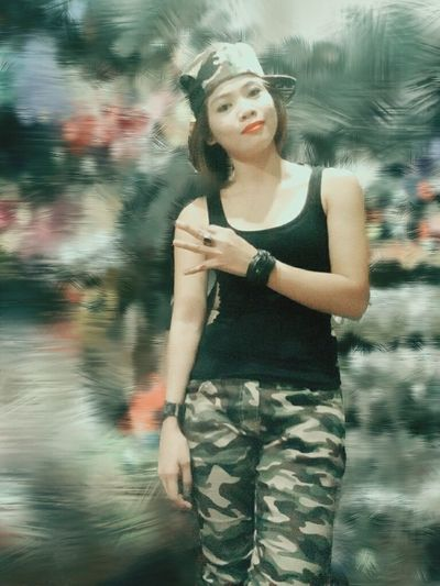 Its Me Hi! Military Life Outfitoftheday