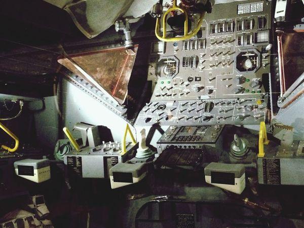 Japan SPACE EXPO 2014 NASA JAXA