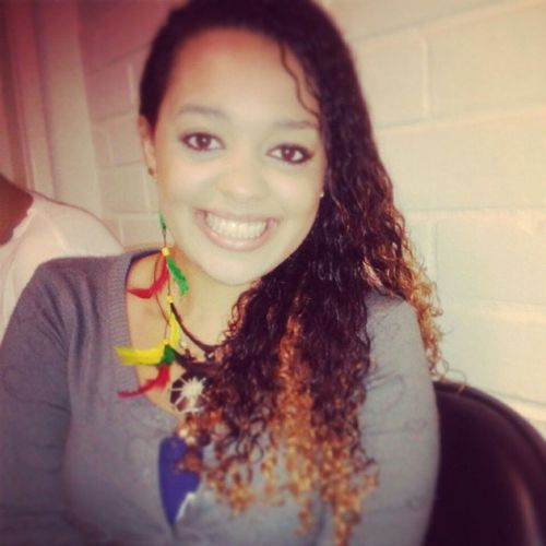 Diva Reggae Rainhadopop Pisandonasuaface sapucando realeza divando